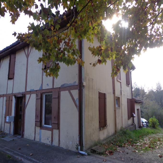 Offres de vente Maison Onesse-et-Laharie (40110)