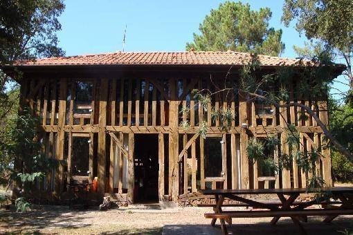Offres locations vacances appartements et maisons st julien en born et plus - Louer sa maison pendant ses vacances ...